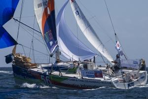 2009-07-Solitaire-Du-Figaro-8605