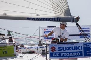 2009-07-Solitaire-Du-Figaro-6560