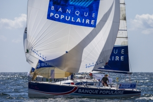 2009-07-Solitaire-Du-Figaro-6569