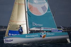 2009-07-Solitaire-Du-Figaro-6673