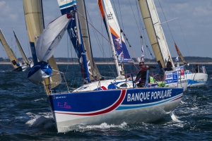 2009-07-Solitaire-Du-Figaro-6807