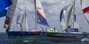 2009-07-Solitaire-Du-Figaro-6882