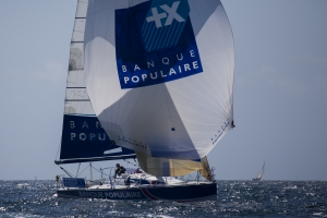 2009-07-Solitaire-Du-Figaro-6952