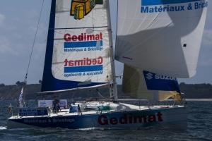 2009-07-Solitaire-Du-Figaro-7006