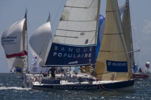2009-07-Solitaire-Du-Figaro-7094