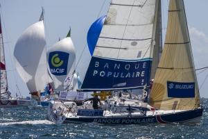 2009-07-Solitaire-Du-Figaro-7095