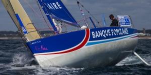 2009-07-Solitaire-Du-Figaro-7221