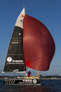 2009-02-Yannig-Livory-4622