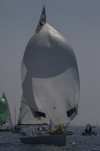 2010-04-Transat-Ag2r-2-54