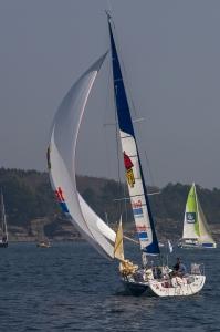 2010-04-Transat-Ag2r-8540