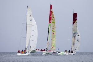2010-04-Grand-Prix-Petit-Navire-0003