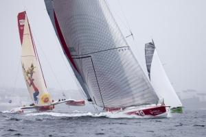 2010-04-Grand-Prix-Petit-Navire-0059