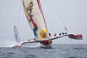 2010-04-Grand-Prix-Petit-Navire-0090
