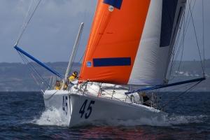 2010-04-Grand-Prix-Petit-Navire-0195