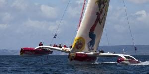 2010-04-Grand-Prix-Petit-Navire-0211