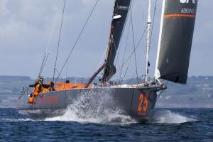 2010-04-Grand-Prix-Petit-Navire-0230