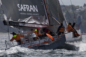 2010-04-Grand-Prix-Petit-Navire-0239