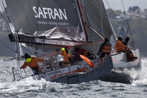 2010-04-Grand-Prix-Petit-Navire-0240