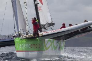 2010-04-Grand-Prix-Petit-Navire-0263