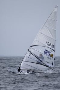 2010-04-Grand-Prix-Petit-Navire-0299
