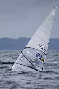 2010-04-Grand-Prix-Petit-Navire-0300