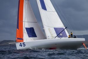 2010-04-Grand-Prix-Petit-Navire-0309