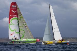 2010-04-Grand-Prix-Petit-Navire-0316