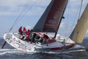 2010-04-Grand-Prix-Petit-Navire-0341