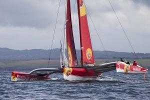 2010-04-Grand-Prix-Petit-Navire-0352