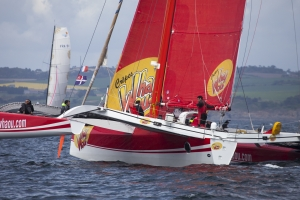 2010-04-Grand-Prix-Petit-Navire-0364