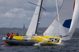2010-04-Grand-Prix-Petit-Navire-0371