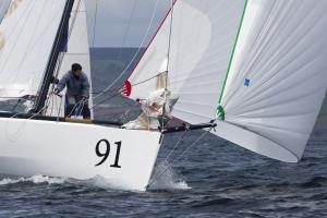 2010-04-Grand-Prix-Petit-Navire-0376
