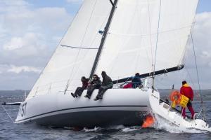 2010-04-Grand-Prix-Petit-Navire-0381