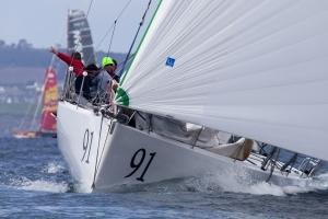 2010-04-Grand-Prix-Petit-Navire-0391