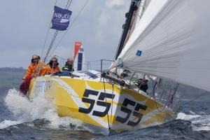 2010-04-Grand-Prix-Petit-Navire-0398