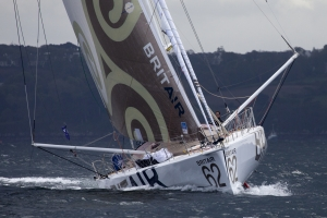 2010-04-Grand-Prix-Petit-Navire-0412