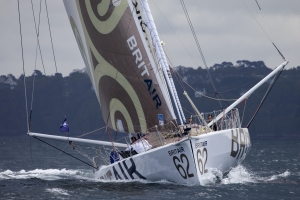 2010-04-Grand-Prix-Petit-Navire-0415