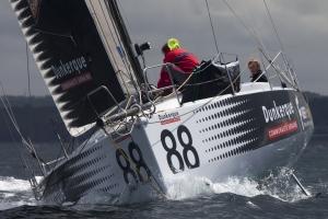 2010-04-Grand-Prix-Petit-Navire-0445