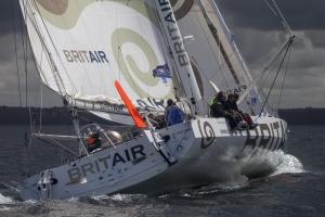 2010-04-Grand-Prix-Petit-Navire-0508