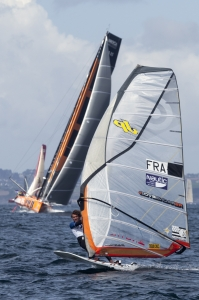 2010-04-Grand-Prix-Petit-Navire-0523