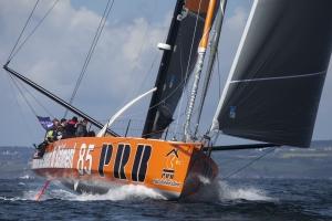 2010-04-Grand-Prix-Petit-Navire-0532