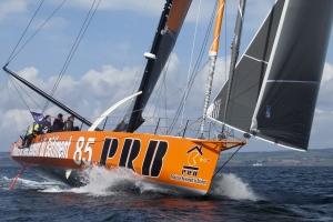 2010-04-Grand-Prix-Petit-Navire-0537