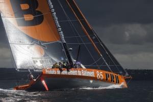 2010-04-Grand-Prix-Petit-Navire-0541