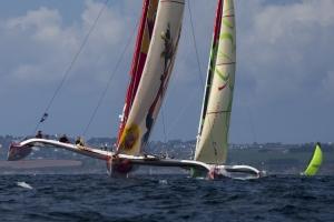 2010-04-Grand-Prix-Petit-Navire-0546