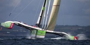 2010-04-Grand-Prix-Petit-Navire-0554