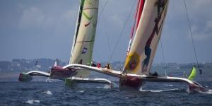 2010-04-Grand-Prix-Petit-Navire-0566