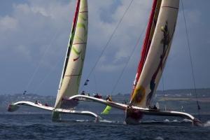 2010-04-Grand-Prix-Petit-Navire-0572