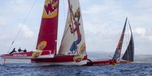 2010-04-Grand-Prix-Petit-Navire-0579