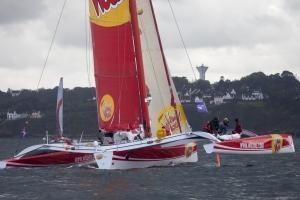 2010-04-Grand-Prix-Petit-Navire-0584