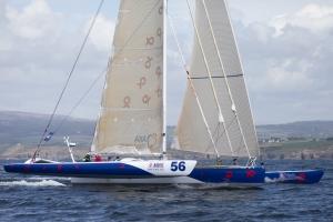2010-04-Grand-Prix-Petit-Navire-0586